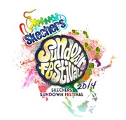 Skechers Sundown Festival