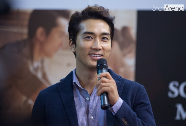 Song Seung Heon-1