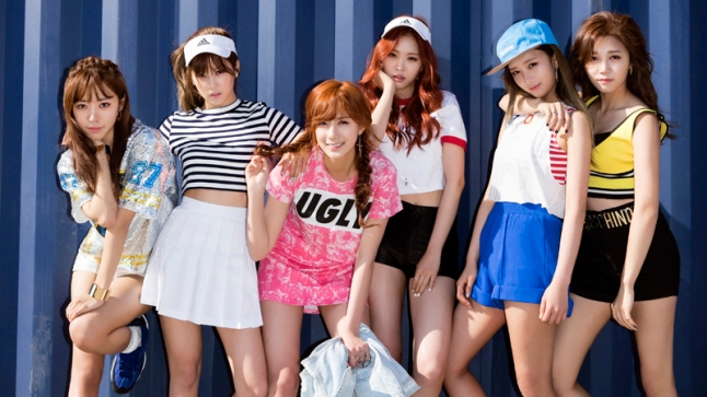 Apink-Group-2-800x450