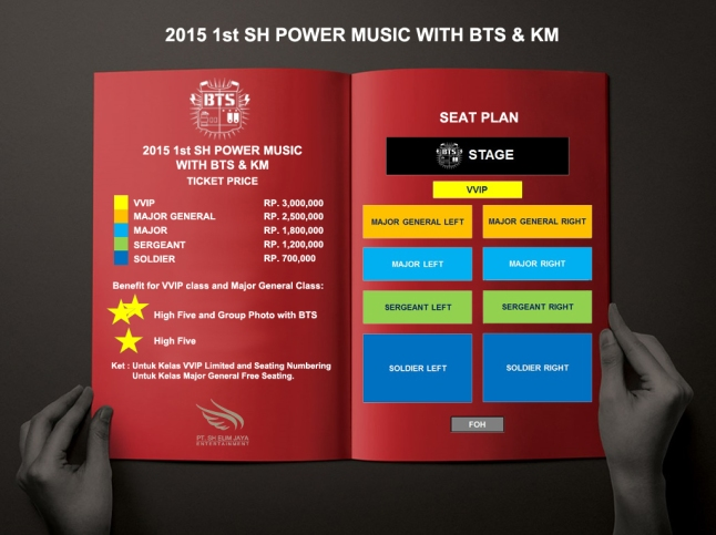BTS-ticket-price-seat-plan1