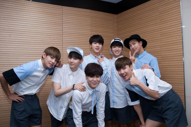 BTS_group01