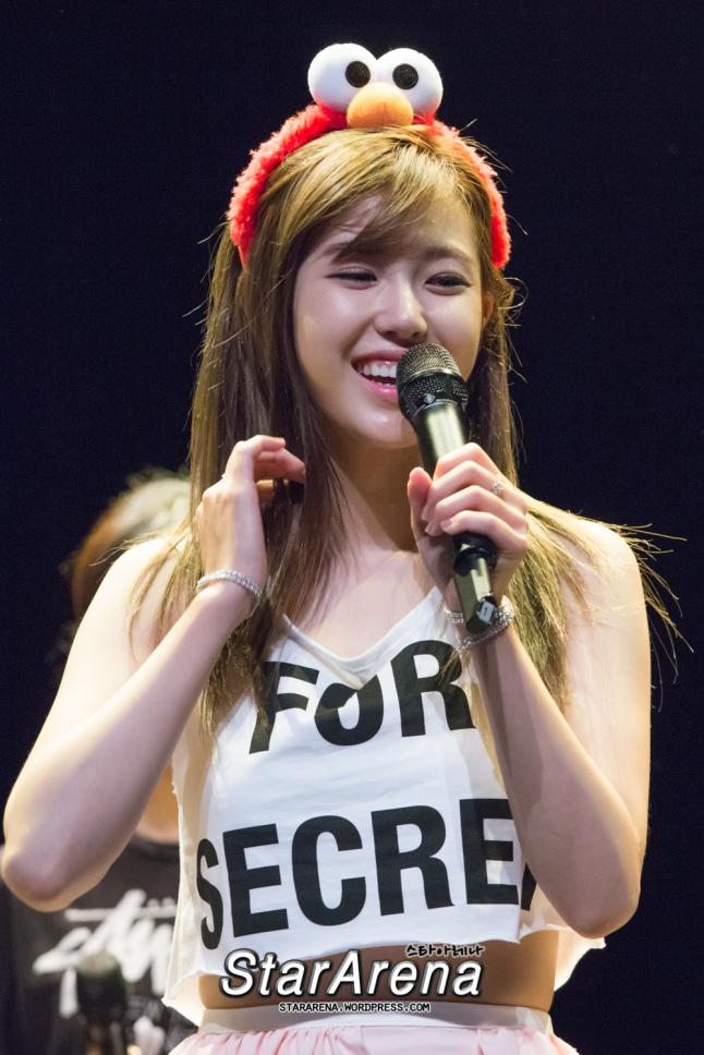 Hyoseong-4