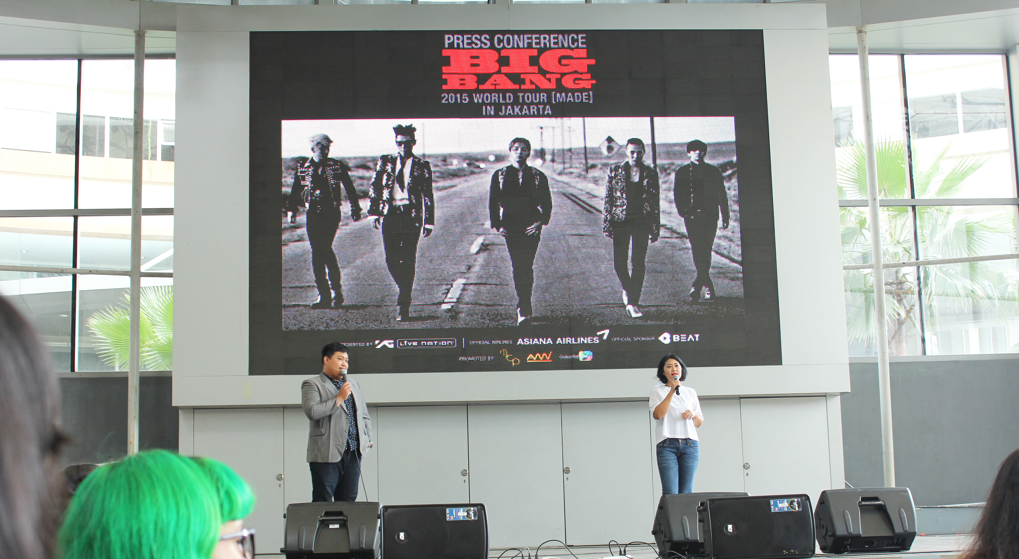 Img Big Bang Ticket Jakarta