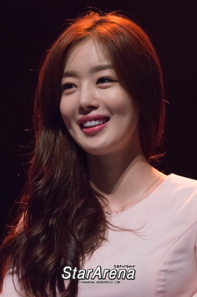 Sunhwa-2