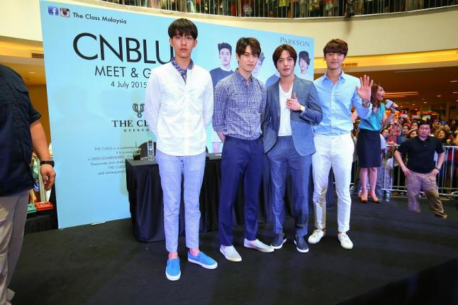 The_Class__CNBLUE_Press_R-002