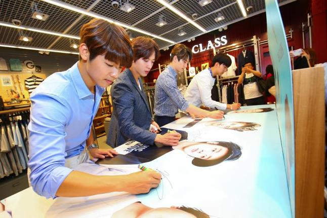 The_Class__CNBLUE_Press_R-004