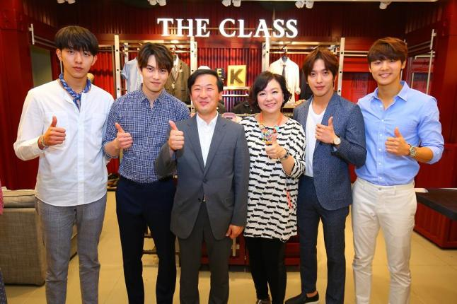The_Class__CNBLUE_Press_R-005