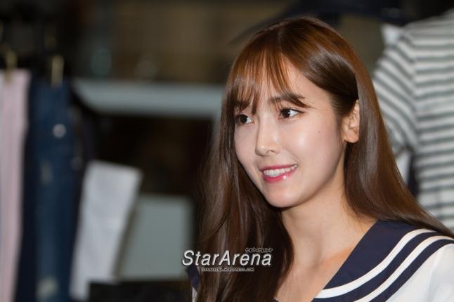 Jessica-17