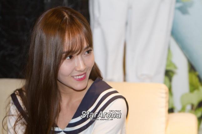 Jessica-9