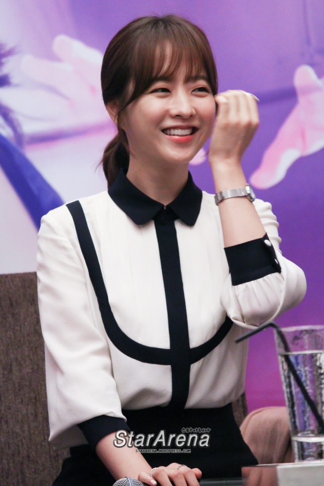 Park Bo Young-1