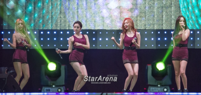 Wonder Girls-6