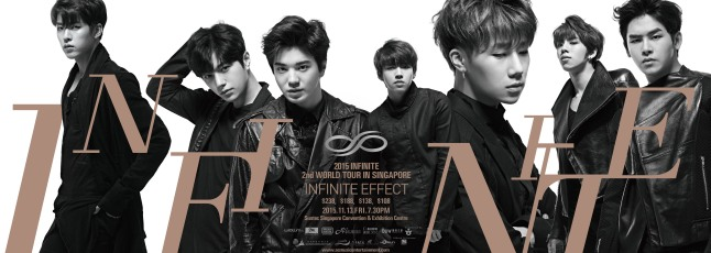 Infinite_Poster
