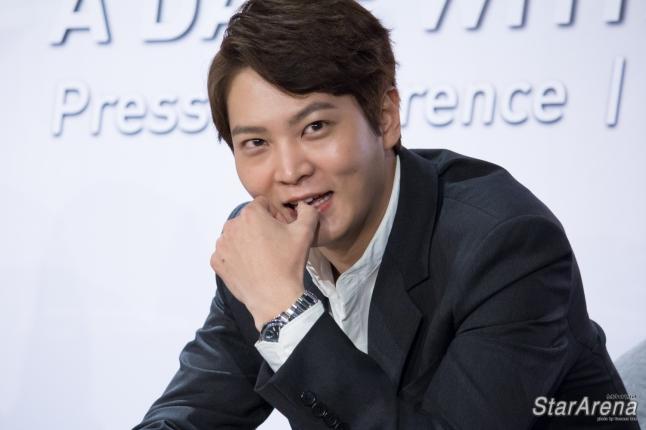 Joo Won-9