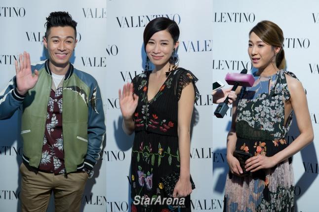 HK Celebrities-1 copy