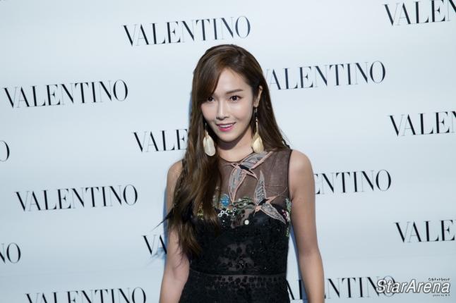 Jessica-4