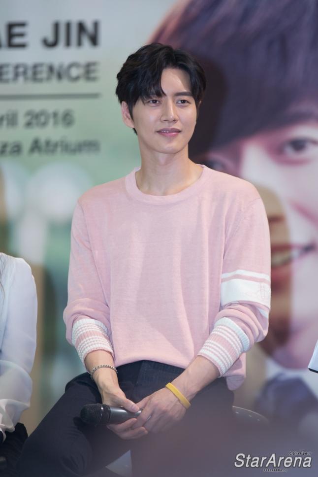 Park Hae Jin-28
