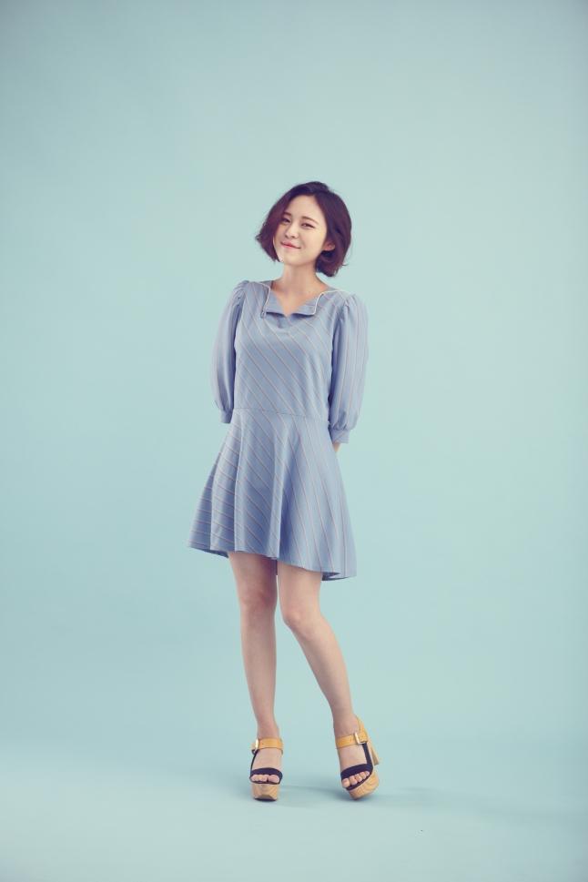 Kwak Pureun Haneul (1)