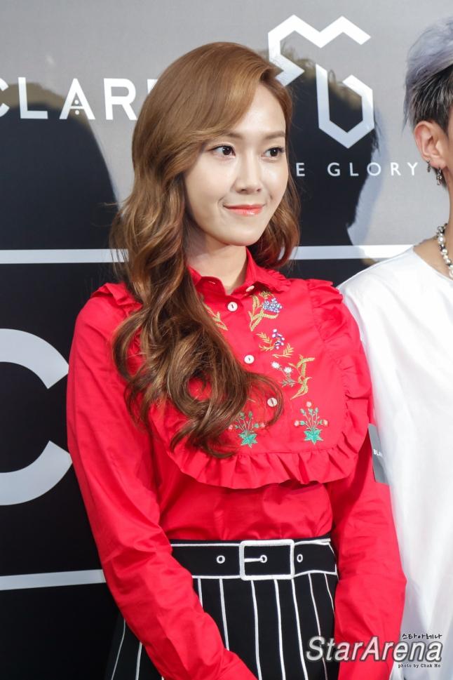 Jessica-1