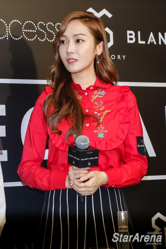 Jessica-12