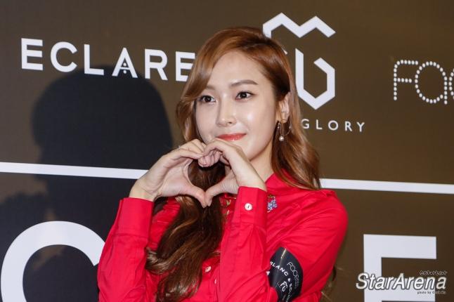 Jessica-14
