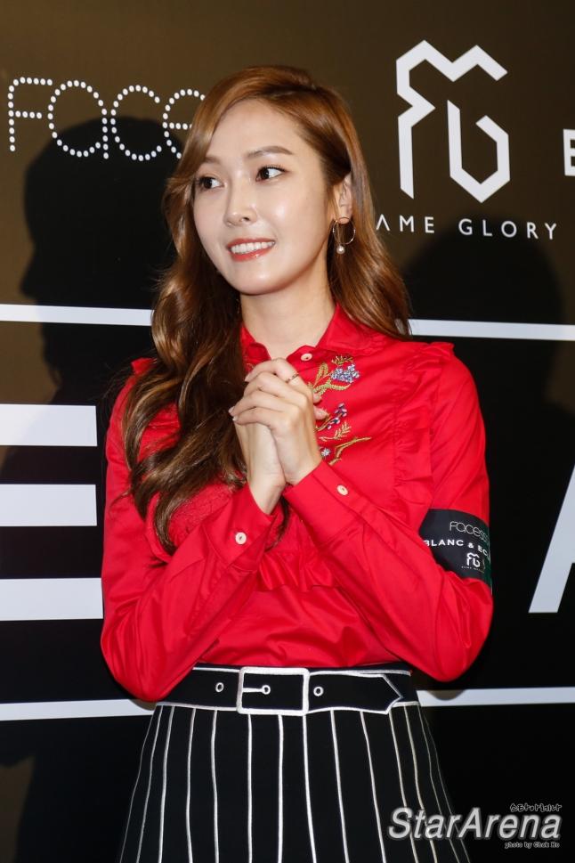 Jessica-15