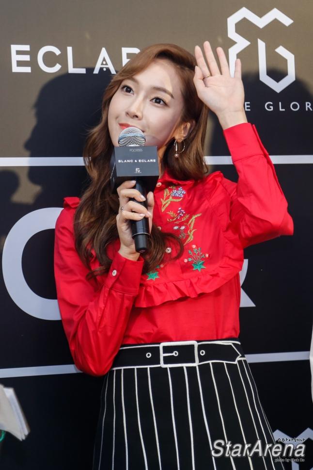 Jessica-5