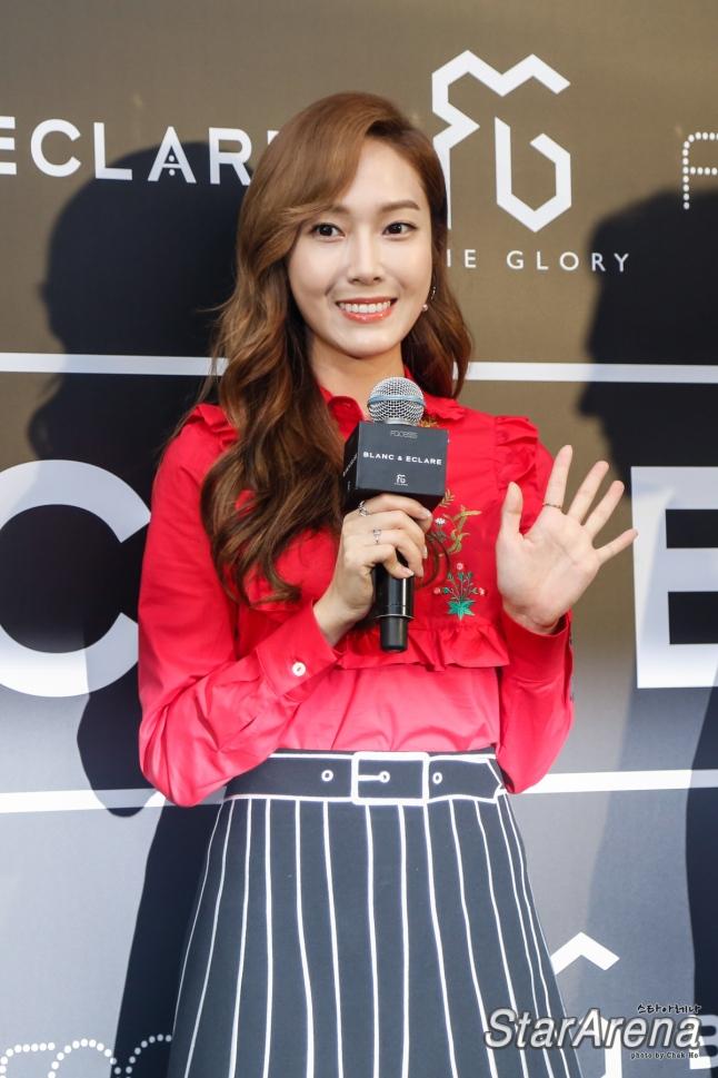 Jessica-7