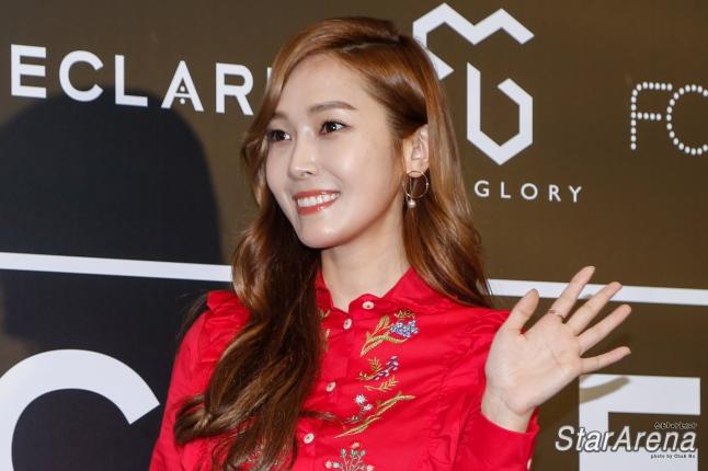 Jessica-8