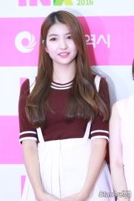 gfriend-sowon-2