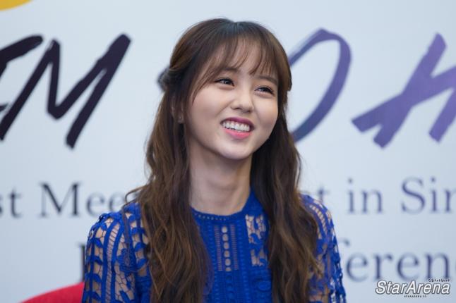 kim-so-hyun-2