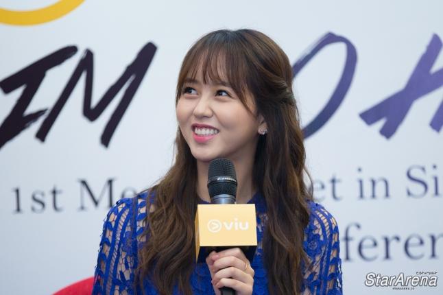 kim-so-hyun-3