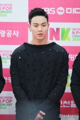 monstax-shownu-1