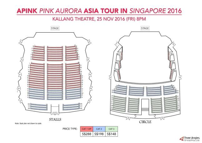 seat-plan-for-pink-aurora