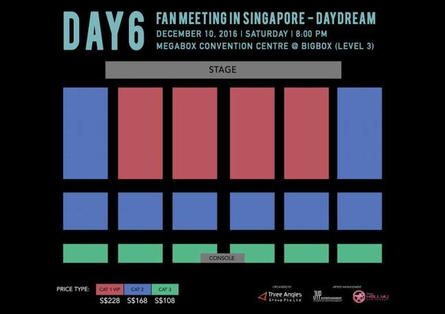 day6-in-sg-seat-plan