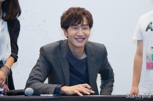 lee-kwang-soo-6