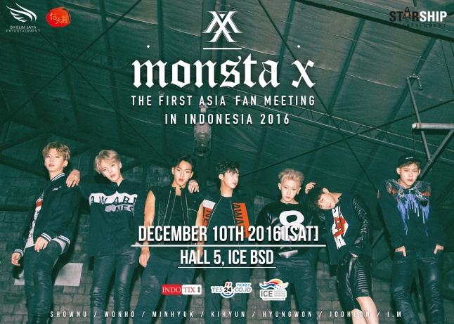 Monsta X_poster.jpg