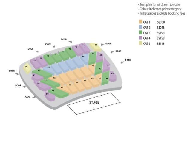 rain-in-sg-seat-plan