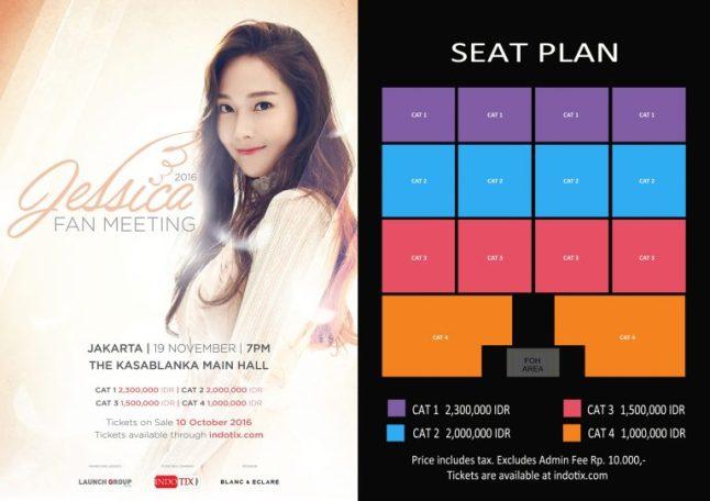 Seat-Plan-Jessica-RES-150-2-768x543.jpg