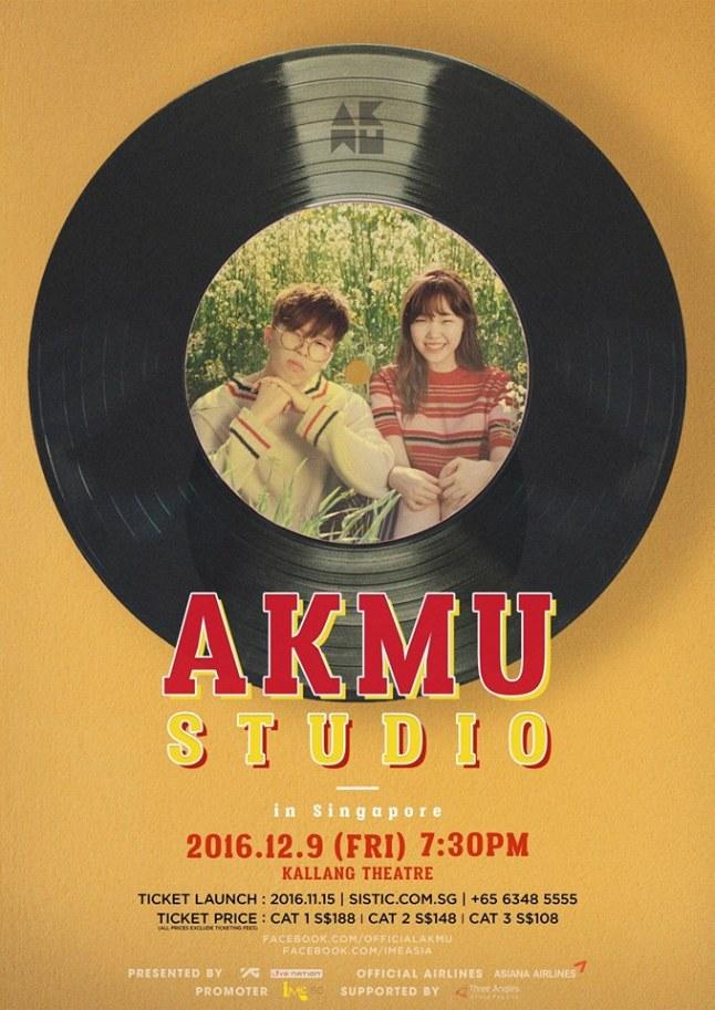 akmu-studio-singapore