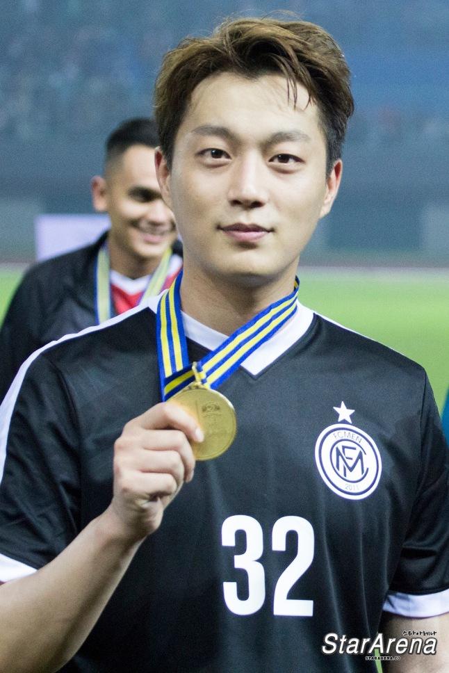 SH Cup 2016 1.jpg