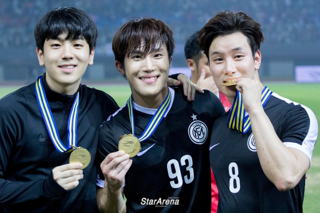 SH Cup 2016 162.jpg