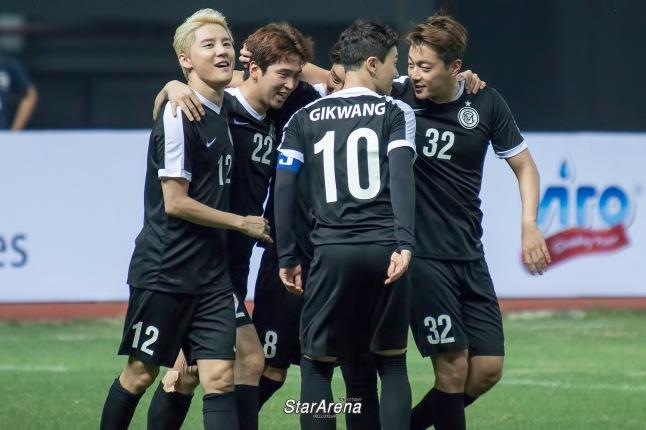 SH Cup 2016 18.jpg