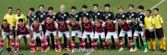 SH Cup 2016 6.jpg