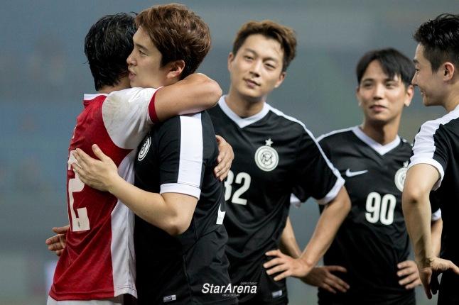 SH Cup 2016 92.jpg