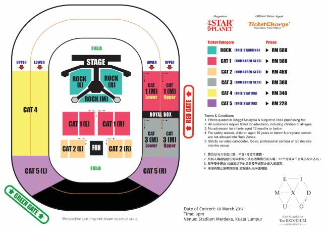 exo-in-msia-seat-plan