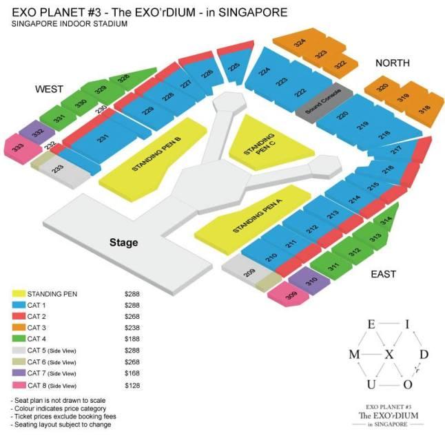 exo-singapore-exordium-seat-plan