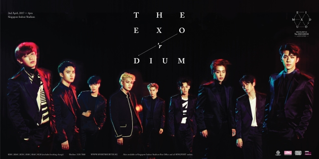exo_poster