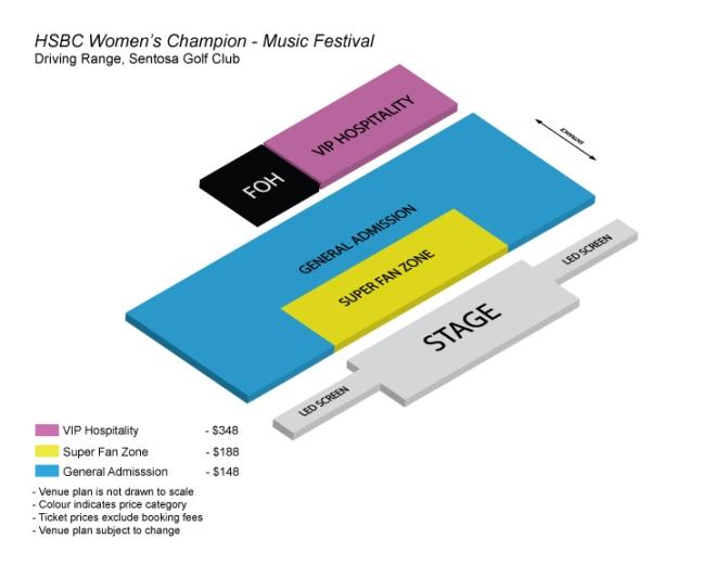 hsbcwomen_music_seatmap_v2-f76fda06d1