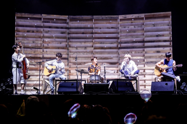ftisland-the-truth-in-singapore-10