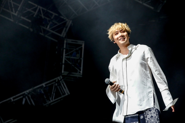 ftisland-the-truth-in-singapore-4